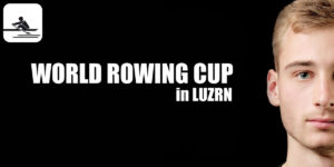 World-Rowing-Cup-LUZERN-2018