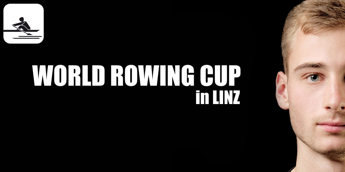 World-Rowing-Cup-Linz-2018